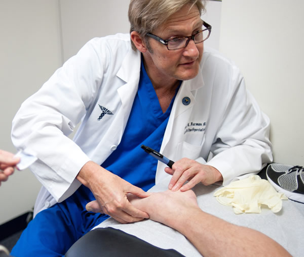 dr-foreman-foot-ankle